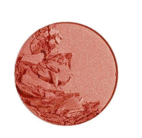 Colour Crush™ Eye Shadow 260 Golden Cinnamon
