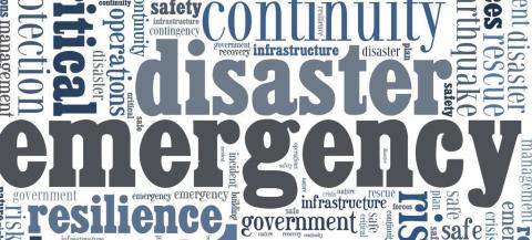 The justification for business continuity