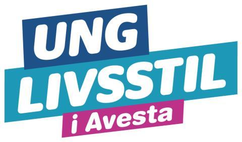 Avesta kommun och Södra Dalarnas Sparbank vill få elever att välja en sund livsstil – nu lanseras Ung Livsstil i Avesta