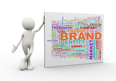 Australian Interactive Marketing discuss innovative ways to increase brand awareness