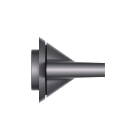 Dyson Supersonic Styling Düse