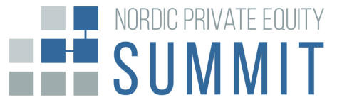 Nordic Private Equity Summit 2016