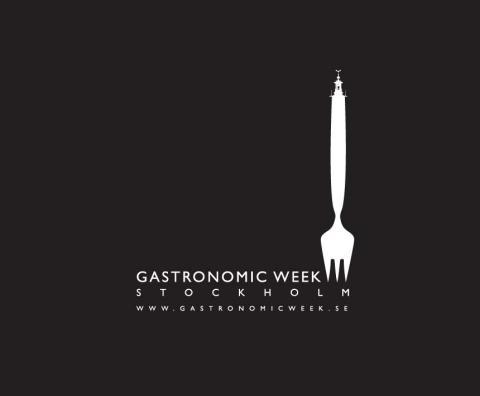 Gastronomic Week – en vecka i matens tecken