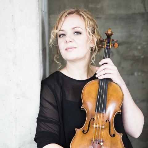 Klara Hellgren