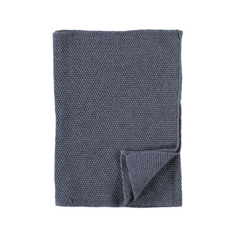 91733138 - Kitchen Towel Knitted