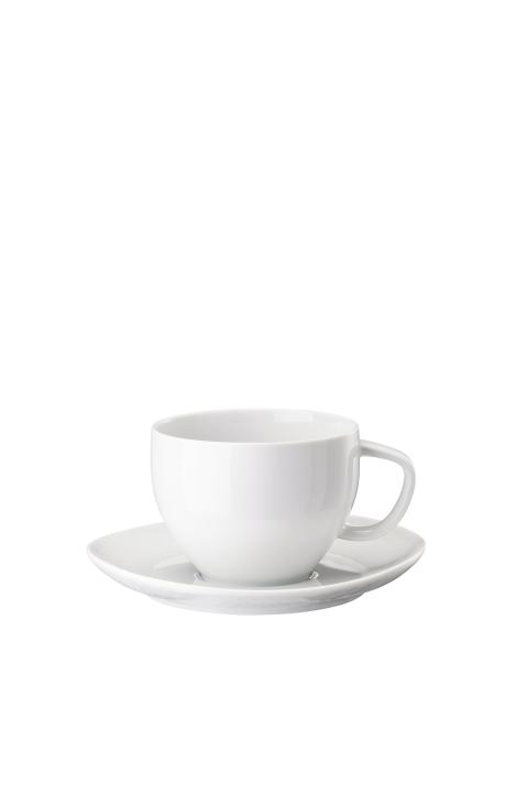 R_Junto_Weiss_Combi cup and saucer