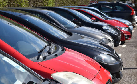 Motorists want to see better Government regulation of private parking