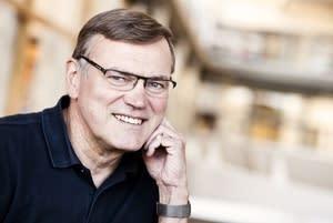 Professor Leif Groop tilldelas det Söderbergska priset i medicin 2014 för banbrytande insatser inom diabetesforskning
