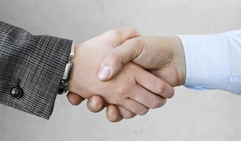 Toimitusjohtajat luottavat entistä enemmän markkinointijohtajiin strategiassa