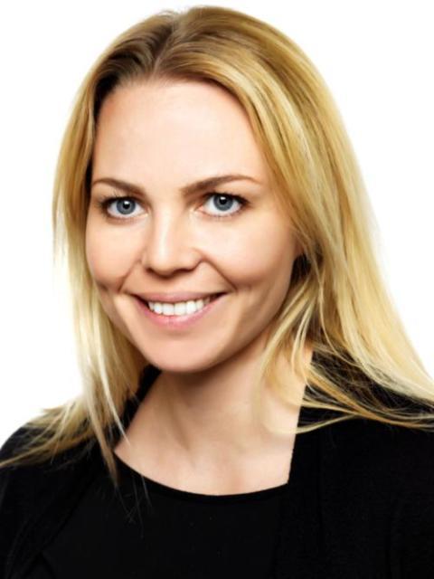 Ny Licensing Manager på Saltkråkan