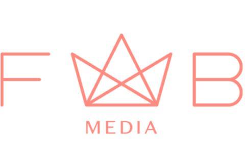 Frida Förlag byter namn till FAB Media