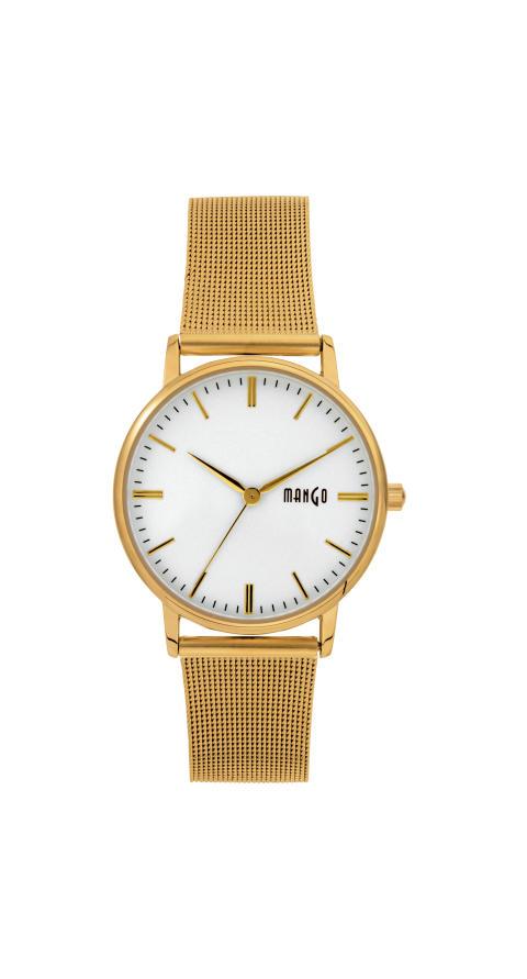 Mango Time - #MangoTrend OW68384LD-LI