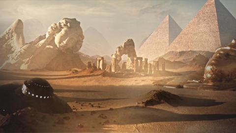 ancient-aliens-S12_HISTORY