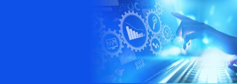 Insurance Analytics Market Expanding Massively by 2019-2025 Profiling Leading Players– IBM Corporation, SAS Institute, Salesforce, SAP AG, Microsoft, OpenText, Verisk Analytics, Hexaware, Pegasystems and Microstretagy