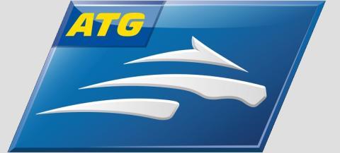 Delårsrapport: Rekordstarkt kvartal för ATG