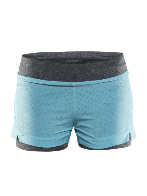 Breakaway 2-in-1 shorts