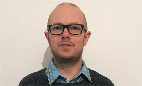 Daniel är Årets Trafikhjälte 2017 – Ryckte bilnyckeln från rattfyllerist
