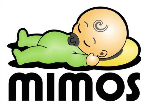 Mimos - hästlängder före konkurrenter gällande certifieringar