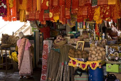 Mauritius_Markt von Port Louis©MTPA_Bamba