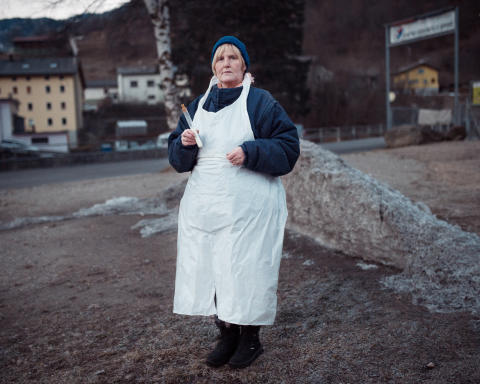 2363_4_4873_AlfioTommasini_Switzerland_Professional_ContemporaryIssuesProfessionalcompetition_2018