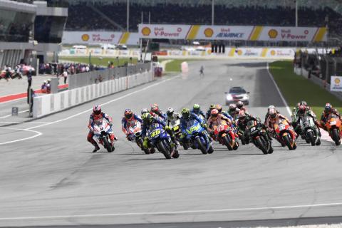 2018110501_001xx_MotoGP_Rd18_4000