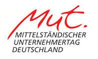 MUT - Mittelständische Unternehmertage in Leipzig