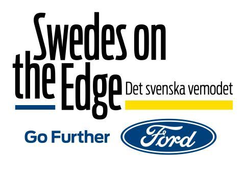 Linus Adolphson om det svenska vemodet i Swedes on the Edge