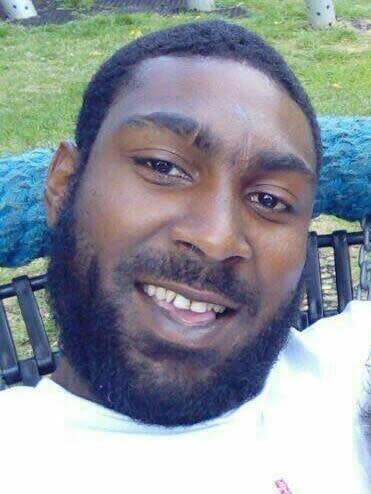 Fourth man charged with Lambeth murder
