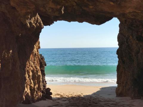 grotta