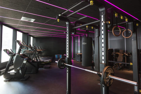 Gym_Clarion-4