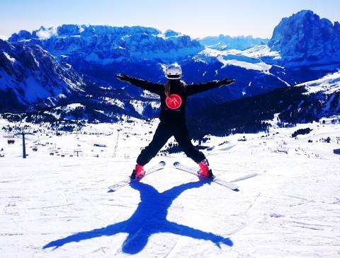 Slopetrotter Skitours: Sæsonens skiguider er fundet!