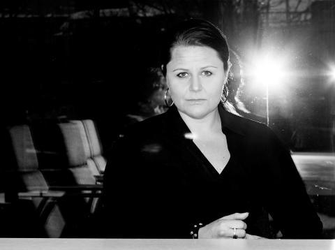 Helena Lindahl