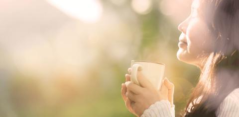 Positiva hälsoeffekter av kaffe (de är fler än du tror)