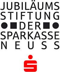 Internet_Jubiläumsstiftung_RGB_72dpi