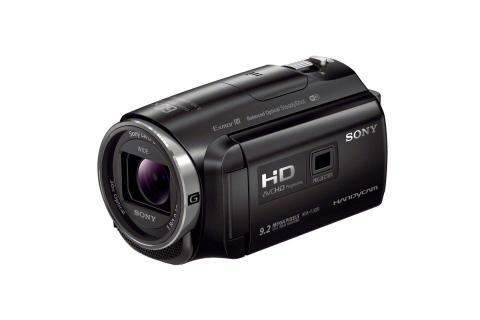 HDR-PJ620_4