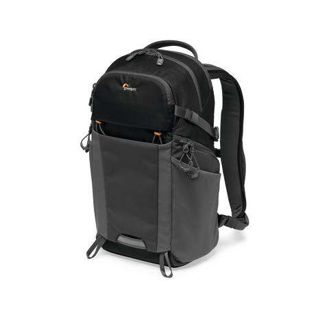 Camera_BackPack_Lowepro_Photo_Active_BP_200_LP37260-PWW_4C