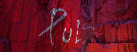 PULS – A Tribute to Pink Floyd til LOS-pris