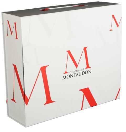 Duo box montaudon