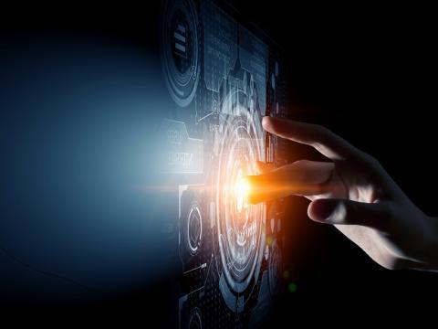 NXP kiest TCS voor de transformatie van zijn enterprise supplychain IT met ignio™