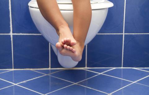 Kotimainen wc-geeliuutuus Kiillolta