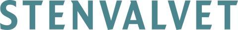 Stenvalvet logotyp