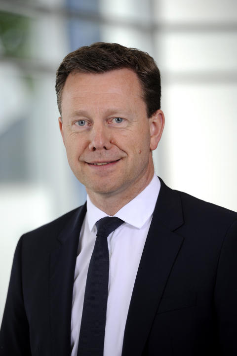 Kristian Hundebøll