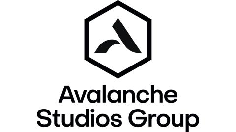 Avalanche Studios unveils new brand identity and teases a new game