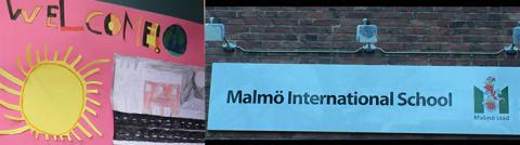 Fortsatt IB-undervisning på Malmö International School