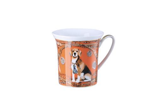 R_Zodiac_2018_Year_of_the_dog_Mug_with_handle