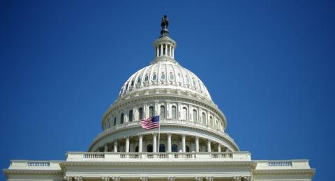US House passes new offshore leasing plan