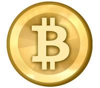 Vad är en Bitcoin egentligen?
