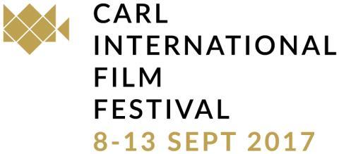CIFF: Carl International Film Festival