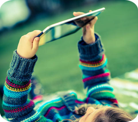 Sverige billigast på bredband – näst billigast på mobil-abonnemang
