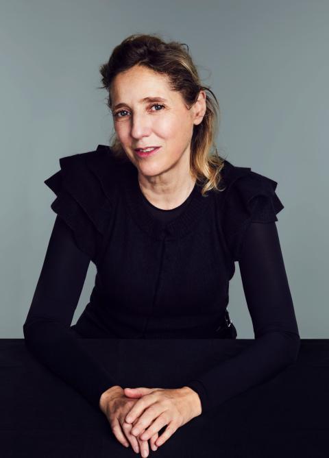 Bird & Birds Monique Wadsted en av 250 ledande kvinnliga immaterialrättsjurister i världen